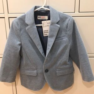 H&M Blazer Jacket for Kids